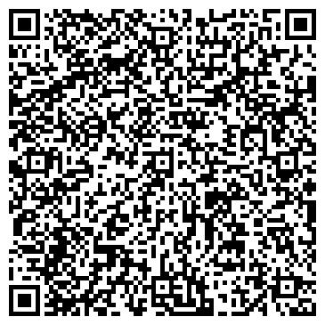 QR-код с контактной информацией организации БЕЛАГРОПРОМБАНК ОАО ОТДЕЛЕНИЕ