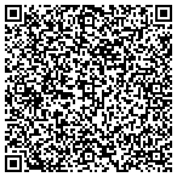 QR-код с контактной информацией организации ИП  Электрик Электромонтажные работы