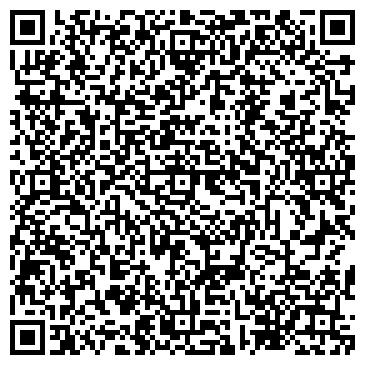 QR-код с контактной информацией организации ЕВРОНАТУРПАРКЕТ ИП ПРЕДСТАВИТЕЛЬСТВО