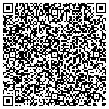 QR-код с контактной информацией организации ООО Бест Кампани