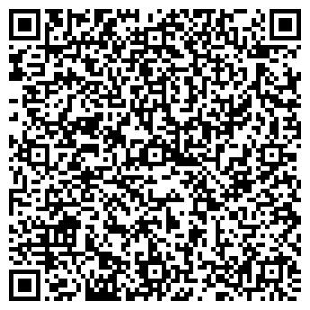 QR-код с контактной информацией организации ИП Ковалёв Ю.В.