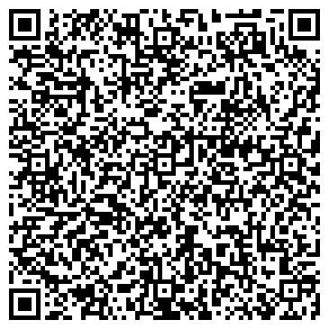 QR-код с контактной информацией организации Роменський О.Л. YDAgroup