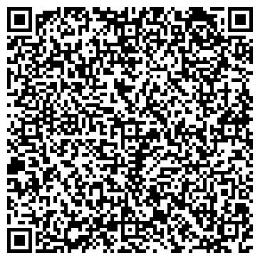 QR-код с контактной информацией организации ФОП Автошкола Центр