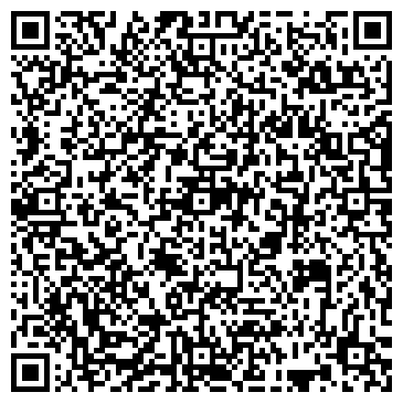 QR-код с контактной информацией организации SumkiLife
