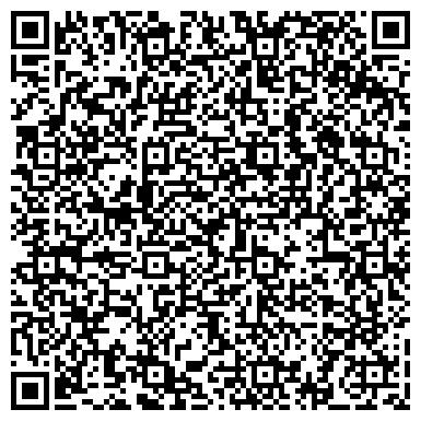 """QR-код с контактной информацией организации ИП Рекламный Центр """"Новый Взгляд"""""""
