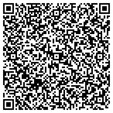 QR-код с контактной информацией организации Речной порт Речица