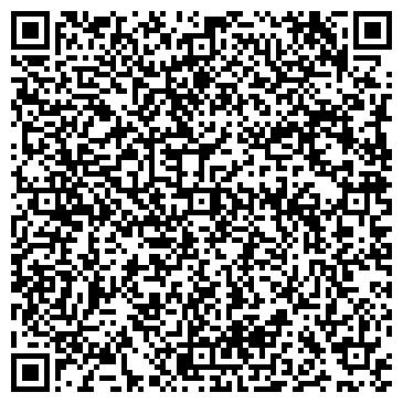 QR-код с контактной информацией организации ИП Ничипорчик В.Г.