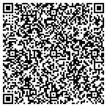 QR-код с контактной информацией организации ПРЕДПРИЯТИЕ МЕЛИОРАТИВНЫХ СИСТЕМ РЕЧИЦКОЕ КДУП