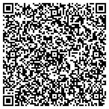 QR-код с контактной информацией организации ПРЕДСТАВИТЕЛЬСТВО FORTH CO. LLC
