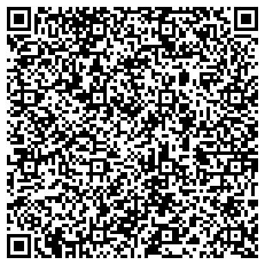 QR-код с контактной информацией организации ООО Белевроконтракт (MultiDecor)