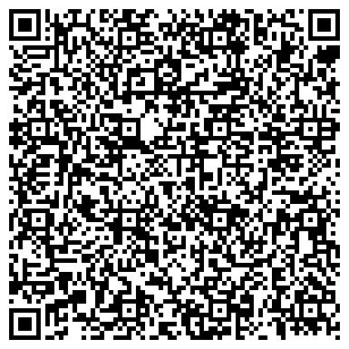 QR-код с контактной информацией организации ПТУ 178 СЕЛЬСКОХОЗЯЙСТВЕННОГО ПРОИЗВОДСТВА РЕЧИЦКОЕ