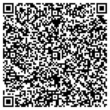 QR-код с контактной информацией организации ПУНКТ ТАМОЖЕННОГО ОФОРМЛЕНИЯ РЕЧИЦА-МЕЖРАЙБАЗА