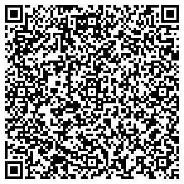 QR-код с контактной информацией организации ООО ТОО Маркетплейс