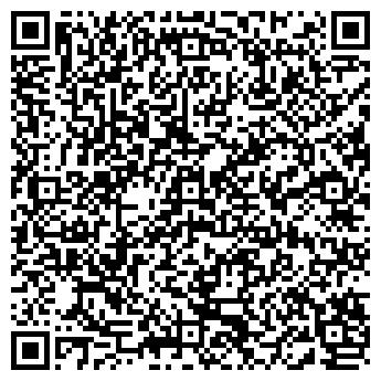 QR-код с контактной информацией организации РАЙЖИЛКОМХОЗ РЕЧИЦКИЙ КУП