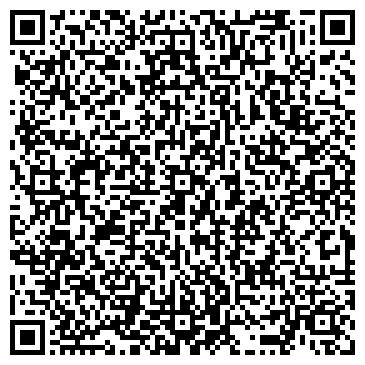 QR-код с контактной информацией организации РЕАН ЗАО СП БЕЛОРУССКО-ИТАЛЬЯНСКОЕ