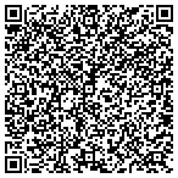 QR-код с контактной информацией организации Ремонт холодильников в Бишкеке