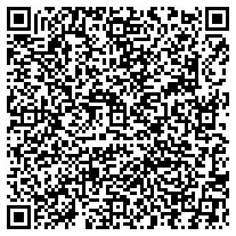 QR-код с контактной информацией организации РЕЧИЦАОБУВЬ ОАО