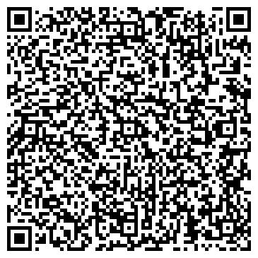 QR-код с контактной информацией организации ООО СКИВ - Юрист