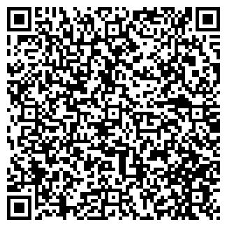 QR-код с контактной информацией организации РУПС РЕЧИЦКИЙ
