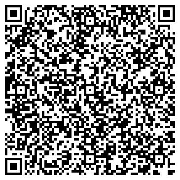 QR-код с контактной информацией организации ООО ВСК ДОРСТРОЙ
