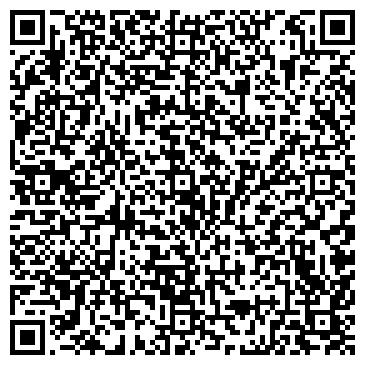 QR-код с контактной информацией организации ООО Создание сайтов под ключ в Бишкеке