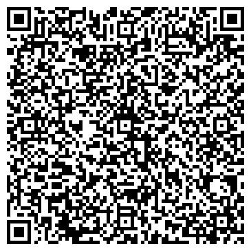 QR-код с контактной информацией организации ООО Bahtiiar Media Grup