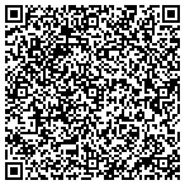 QR-код с контактной информацией организации ООО VELO - PRO