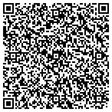 QR-код с контактной информацией организации ООО МОТОМУЛ