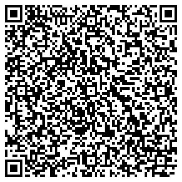 QR-код с контактной информацией организации Кonop