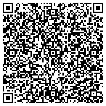 QR-код с контактной информацией организации УПРАВЛЕНИЕ ТЕХНОЛОГИЧЕСКОГО ТРАНСПОРТА