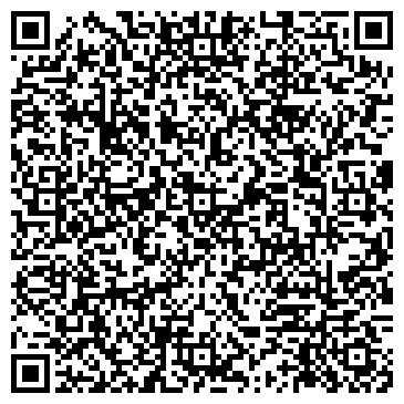 QR-код с контактной информацией организации КОЛЛЕДЖ АГРАРНО-ТЕХНИЧЕСКИЙ ПРУЖАНСКИЙ
