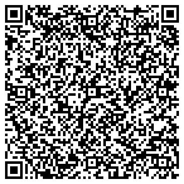 QR-код с контактной информацией организации ЗАВОД КОНСЕРВНЫЙ ПРУЖАНСКИЙ ОАО
