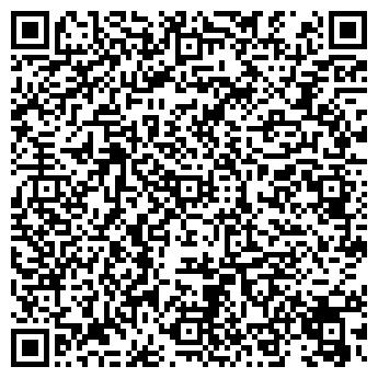 QR-код с контактной информацией организации ООО Smartkeeper