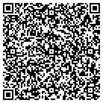 QR-код с контактной информацией организации ООО Эвакуатор Минск ev24