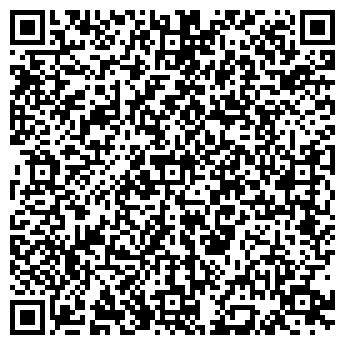 QR-код с контактной информацией организации Магазин «PROWINE (ПРОВАЙН)