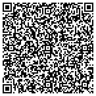 """QR-код с контактной информацией организации ООО Торговый дом """"Феролайф"""""""