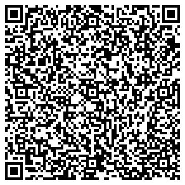 QR-код с контактной информацией организации БЕЛИНВЕСТБАНК ОАО ОТДЕЛЕНИЕ ПРУЖАНСКОЕ