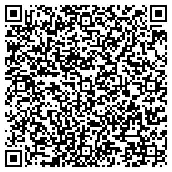 QR-код с контактной информацией организации БЛАГОУСТРОЙСТВО КУП