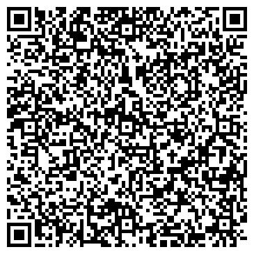 QR-код с контактной информацией организации ООО ПК КрафтЭко