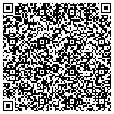 QR-код с контактной информацией организации Адвокат Власов Эдуард Владимирович