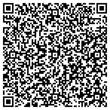 QR-код с контактной информацией организации КОМБИНАТ МОЛОЧНЫЙ ПРУЖАНСКИЙ ОАО
