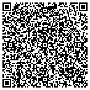 QR-код с контактной информацией организации КОМБИНАТ ПЛОДОКОНСЕРВНЫЙ ПРУЖАНСКИЙ ЧУП