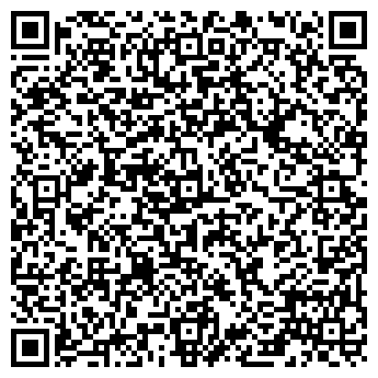 QR-код с контактной информацией организации ЛЕСХОЗ ПРУЖАНСКИЙ ГЛХУ