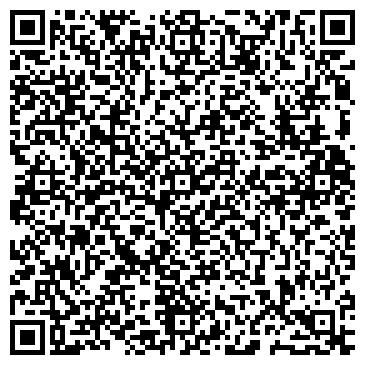 QR-код с контактной информацией организации ООО АСЦ ККТ - Онлайн