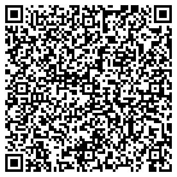 QR-код с контактной информацией организации ЛЬНОЗАВОД ПРУЖАНСКИЙ ОАО
