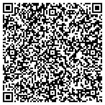 QR-код с контактной информацией организации МС ПЛЮС СК ООО БЕЛОРУССКО-ГЕРМАНСКОЕ