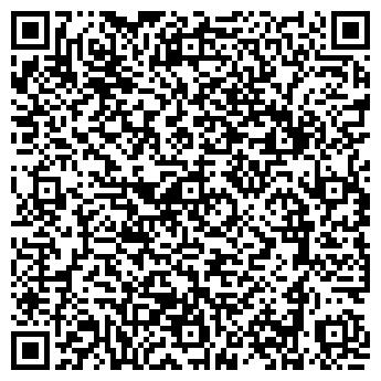 QR-код с контактной информацией организации МММ ремонт