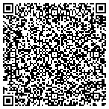 QR-код с контактной информацией организации Русавтоюрист