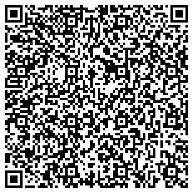 """QR-код с контактной информацией организации ООО """"Pedant"""" Нижний Тагил"""