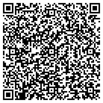 QR-код с контактной информацией организации ООО Bearbike